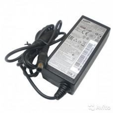 Блок питания монитора Samsung 14v 1.79a 6.5x4.4