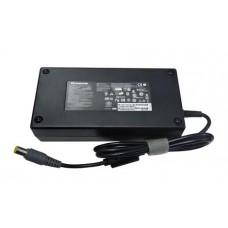 Зарядка для ноутбука Lenovo 20v 6.75a 7,9/5,5мм игла
