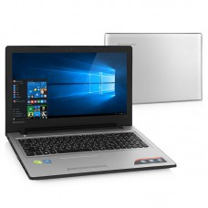 Ноутбук Lenovo 300-15ibr