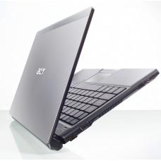 Acer 3810TG ультрабук