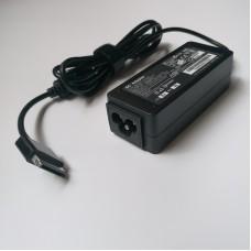 Зарядное устройство ASUS 15v 1.2a 40pin