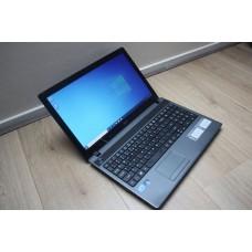 Ноутбук Acer 5349