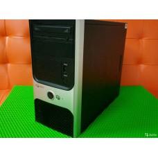 Системный блок Athlon-II-250/2DDR3/250