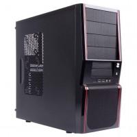Мощный игровой компьютер Intel Core i7-3770