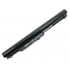 Аккумулятор для ноутбука HP HP HSTNN-IB5S
