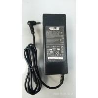 Зарядное устройство ASUS 19V 4,74A 5.5x2.5 мм PA-1900-04