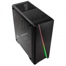 Игровой компьютер 12 ядер 12гиг GTX760