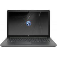 HP 15-db0376ur как новый
