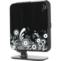 Компактный компьютер неттоп 3Q Sign