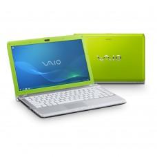 Ноутбук Sony VAIO PCG-51312V