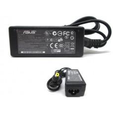 Зарядное устройство  ASUS 12V 3A 4.7x1.7 мм