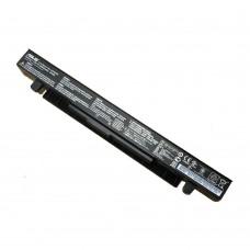 Аккумулятор для ноутбука ASUS A41-X550A
