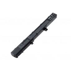 Аккумулятор для ноутбука ASUS A41N1308