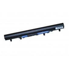 Аккумулятор для ноутбука  Acer AL12A32