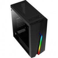Игровой системник A10-6800K
