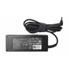 Зарядка для ноутбука Dell 19,5V 3,34A (65W) 4,0x1,7мм