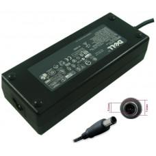 Зарядка для ноутбука Dell 19,5V 6.7A (130W) 7,4x5 мм с иглой