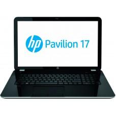 Ноутбук HP 17-e108sr
