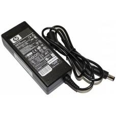 Зарядка для ноутбука HP 18,5V 3.5A 7,4x5мм с иглой