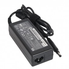 Зарядка для ноутбука HP 18,5V 3.5A 4.8x1.7мм