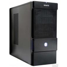 Игровой системник i5-760