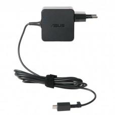 Зарядное устройство ASUS 19V 1.75a M-plug