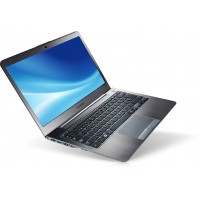 Ультрабук Samsung NP530U5C