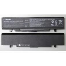 Аккумулятор для ноутбука Samsung PB9NC6B