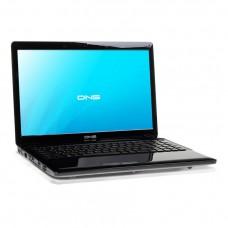 Ноутбук DNS W253bzq