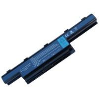 Аккумулятор для ноутбука Acer AS10D51