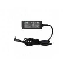 Зарядное устройство ASUS 19V 1.75a 4x1.35 мм
