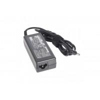Зарядное устройство ASUS 19V 3.42A 5.5x2.5 мм ADP-65DB