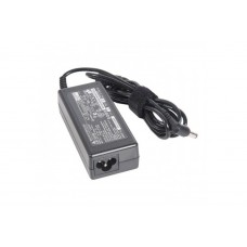 Зарядка блок питания  для ноутбука ASUS 19v 3.42A 4х1,35 мм