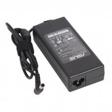 Зарядка блок питания  для ноутбука  ASUS 19V 4,74A 4х1,35 мм