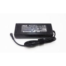 Зарядка блок питания  для ноутбука  ASUS 19v 9.5A