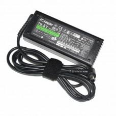 Зарядка для ноутбука Sony 19.5v 2.3a 6,5x4.4mm