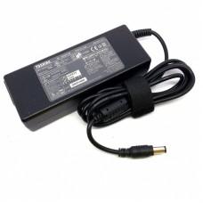 Зарядное устройство Toshiba 15V 5a 6x3 мм