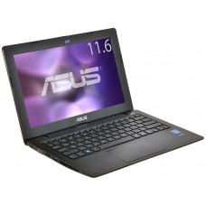 Ноутбук ASUS X200