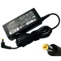 Зарядное устройство Acer 19V 3.42A 5.5x1.7мм