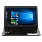 Игровой Ноутбук Acer E5-774G