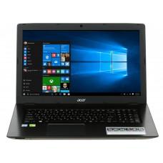 Ноутбук Acer E5-774G