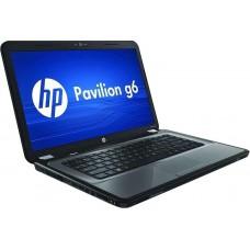 HP g6-1216 A8-3500/4/1000