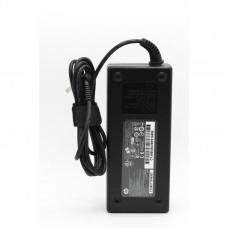 Зарядка для ноутбука HP 19,5V 6.15A 4,5х3,0