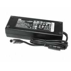 Зарядка для ноутбука HP 18,5V 6.5A 7,4x5мм с иглой