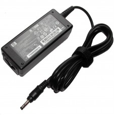 Зарядка для ноутбука HP 19,5V 2.05a 4x1.7mm