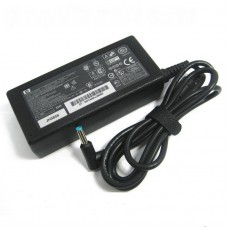 Зарядка для ноутбука HP 19,5V 4,62A 4.5x3мм