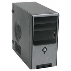 Системный блок Core i5/8/500