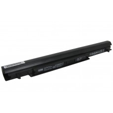 Аккумулятор для ноутбука ASUS A41-K56