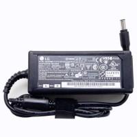 Блок питания монитора LG 12v 3a 6.5x4.4