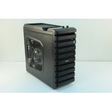 Игровой Corei5/8/GTX1050
